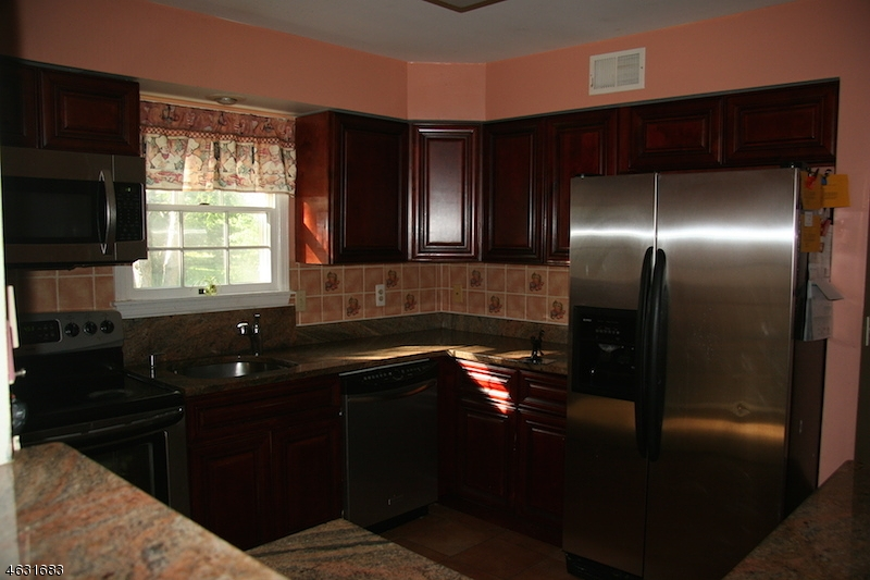 Additional photo for property listing at 278 Alexandria Way  Basking Ridge, Нью-Джерси 07920 Соединенные Штаты