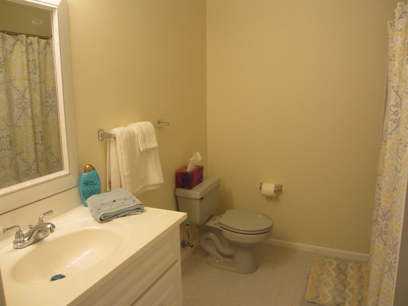 Additional photo for property listing at 955 So Springfield Ave,1107  Springfield, Nueva Jersey 07081 Estados Unidos