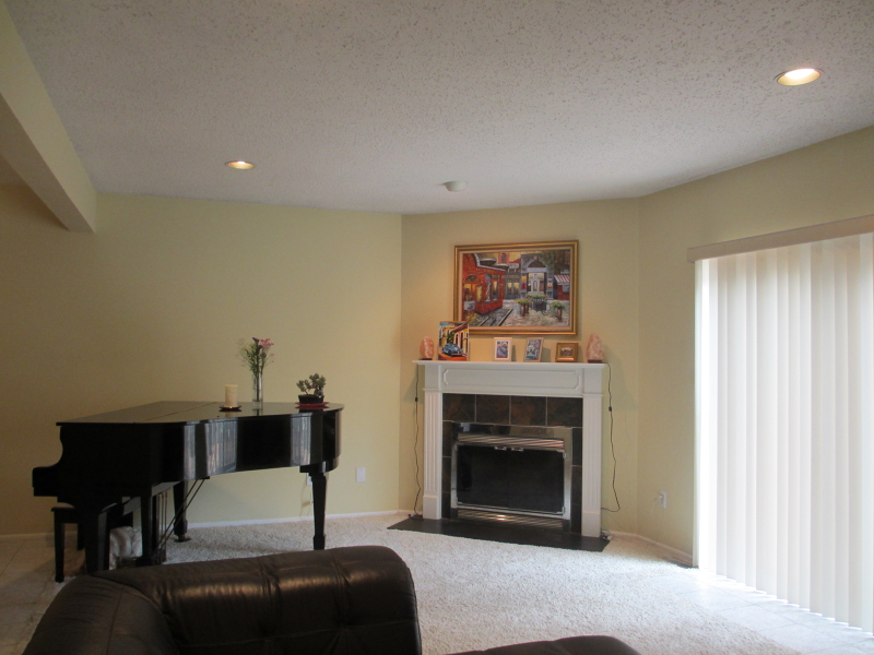Additional photo for property listing at 955 So Springfield Ave,1107  Springfield, Нью-Джерси 07081 Соединенные Штаты