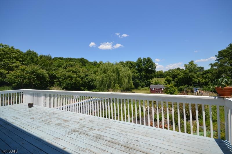 Additional photo for property listing at 26 Saddle Ridge Road  Sparta, Нью-Джерси 07871 Соединенные Штаты
