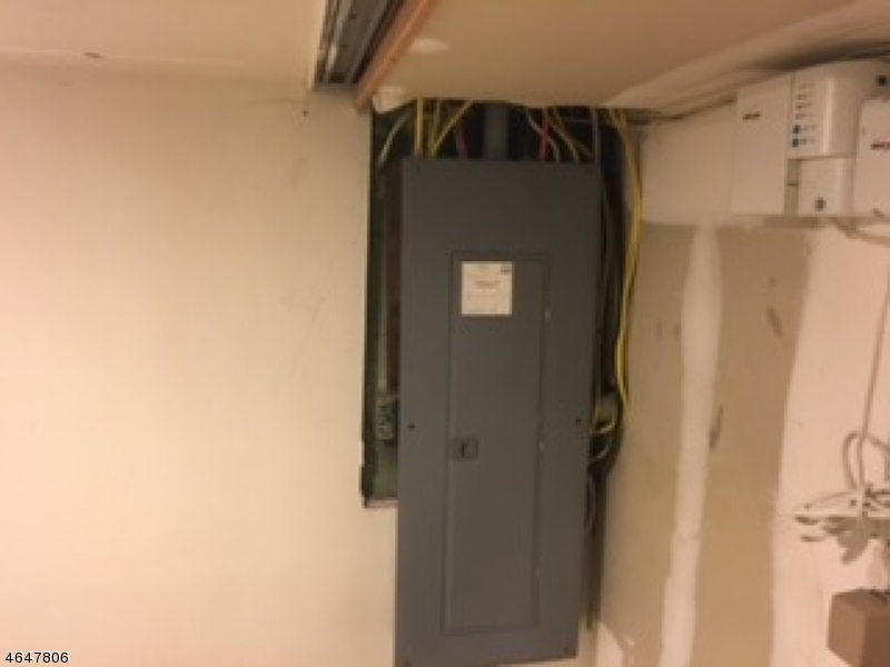 Additional photo for property listing at 1272 Coolidge Avenue  Union, Nueva Jersey 07083 Estados Unidos
