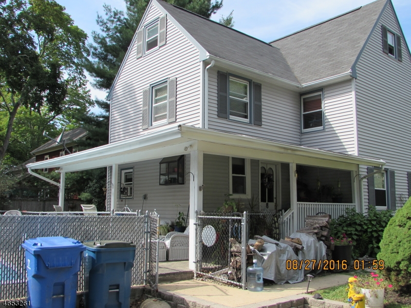 Additional photo for property listing at 68 Old Highway 28  Whitehouse Station, New Jersey 08889 États-Unis
