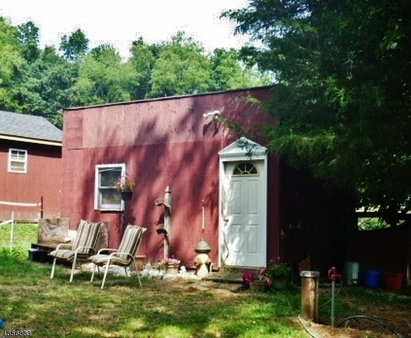 Additional photo for property listing at 31 Auble Road  Blairstown, Нью-Джерси 07825 Соединенные Штаты