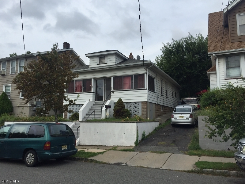 Additional photo for property listing at Address Not Available  Belleville, New Jersey 07109 États-Unis