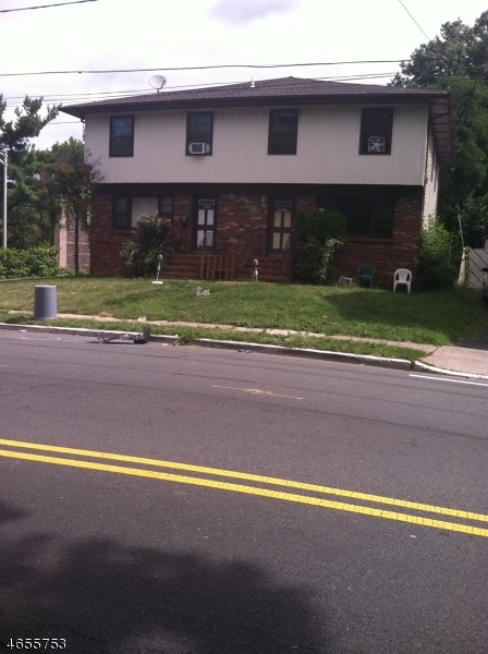 Additional photo for property listing at 2611B Vauxhall Road  Union, New Jersey 07083 États-Unis