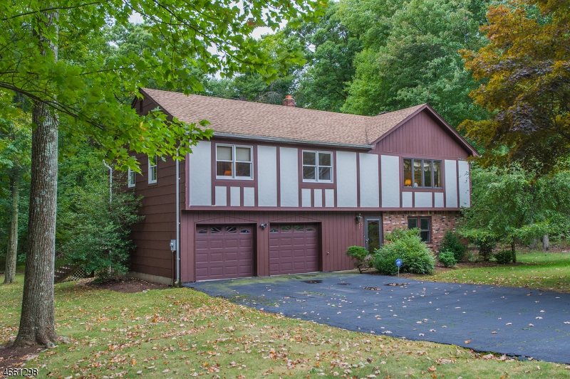 Single Family Home for Sale at 5 Sunset Lane Parsippany, 07054 United States
