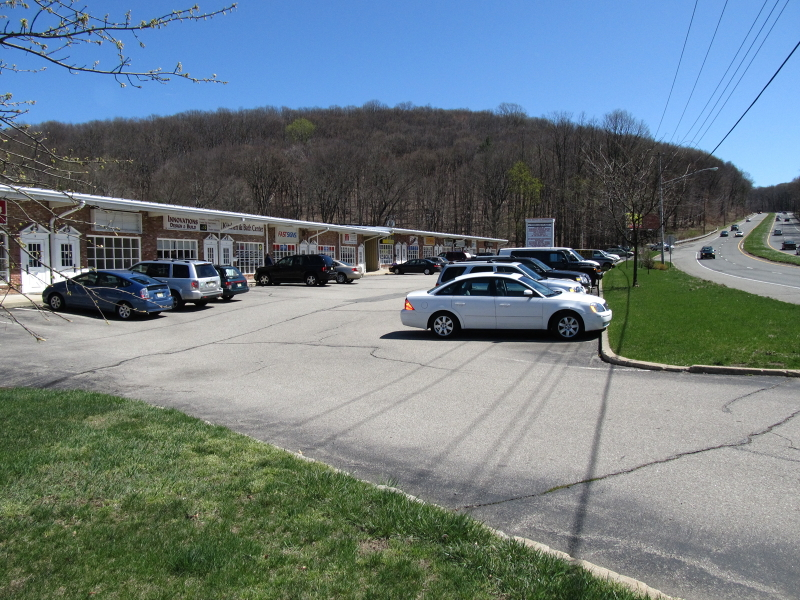 Additional photo for property listing at 1152 Route 10, Suite A  Randolph, New Jersey 07869 United States