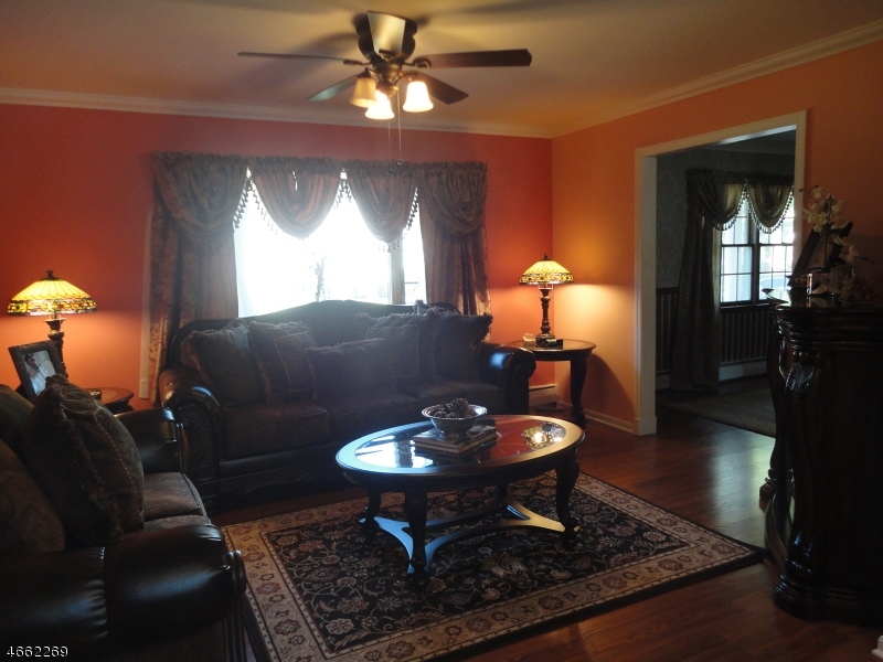 Additional photo for property listing at 507 Quinton Avenue  Kenilworth, New Jersey 07033 United States