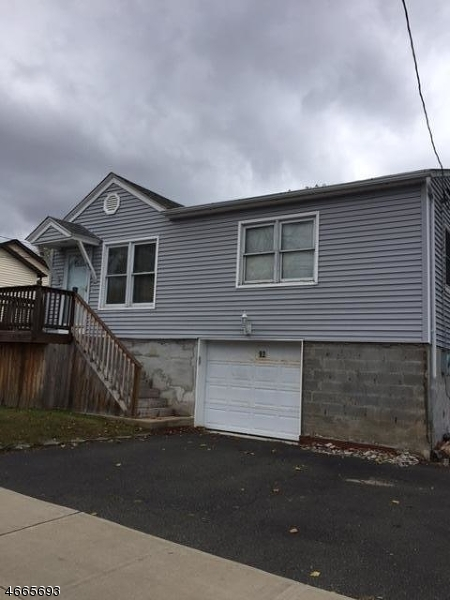 Single Family Home for Sale at 92 Koclas Drive Netcong, 07857 United States