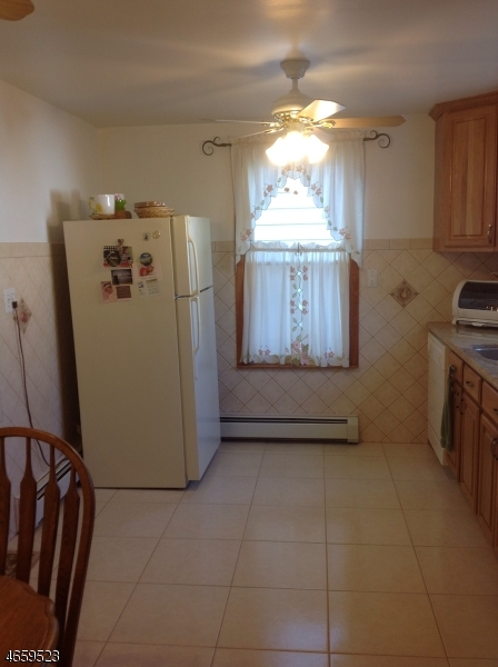 Additional photo for property listing at 761-763 CLEVELAND Avenue  Elizabeth, New Jersey 07208 États-Unis