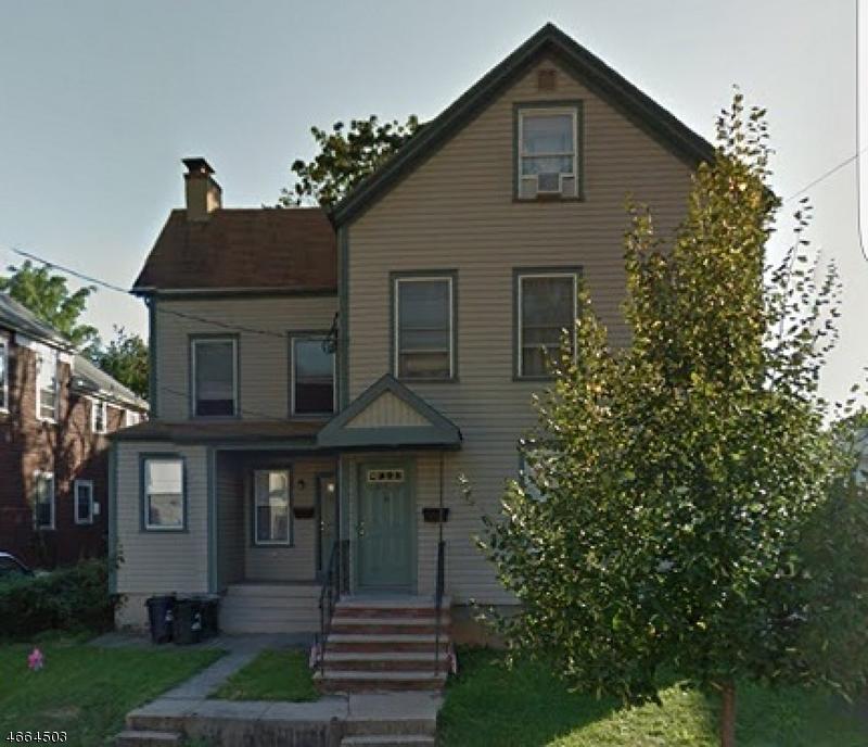 独户住宅 为 出租 在 281 William Street 拉维, 新泽西州 07065 美国