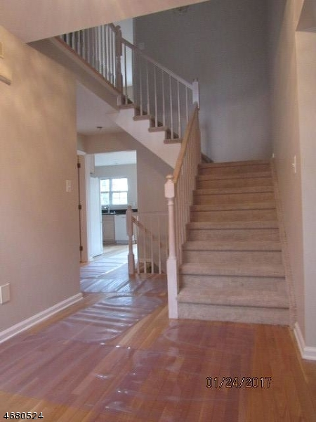 Single Family Home for Rent at 29 SPRING BROOK Drive Annandale, New Jersey 08801 United States