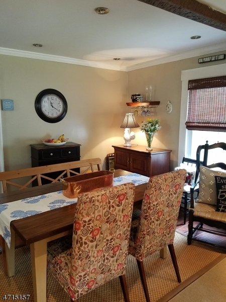 Casa Unifamiliar por un Alquiler en 110 MEYERSVILLE Road Chatham, Nueva Jersey 07928 Estados Unidos