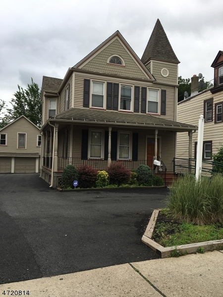 Additional photo for property listing at Address Not Available  Passaic, ニュージャージー 07055 アメリカ合衆国