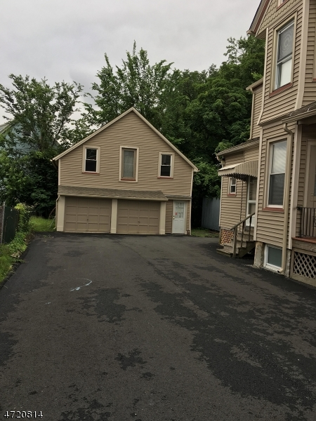 Additional photo for property listing at Address Not Available  Passaic, New Jersey 07055 Usa