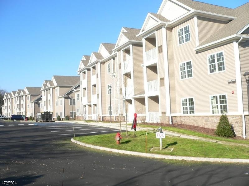 Частный односемейный дом для того Аренда на 3 Park Drive Clinton, Нью-Джерси 08809 Соединенные Штаты