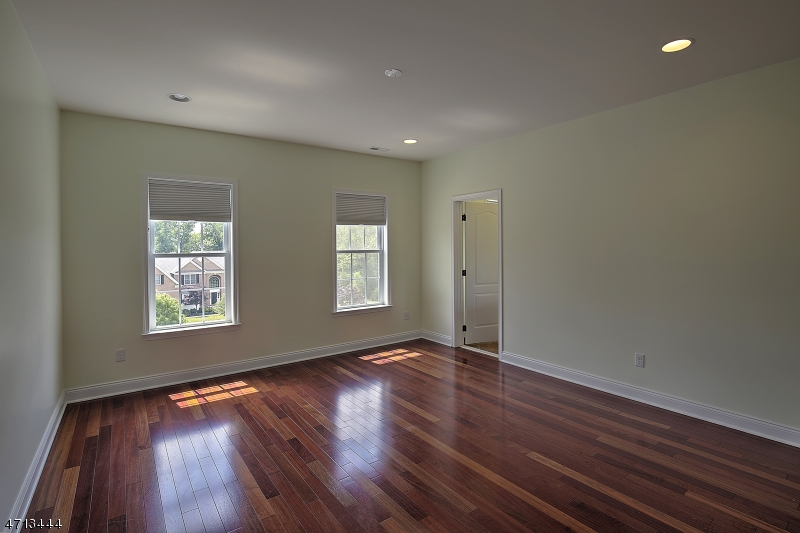 Additional photo for property listing at 7 Skyline Drive  Randolph, New Jersey 07869 États-Unis