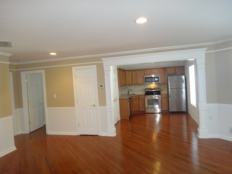 Single Family Home for Rent at 141 Main Street South Bound Brook, New Jersey 08880 United States