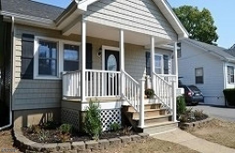 Casa Unifamiliar por un Alquiler en 2 Kennedy Road Morris Township, Nueva Jersey 07950 Estados Unidos