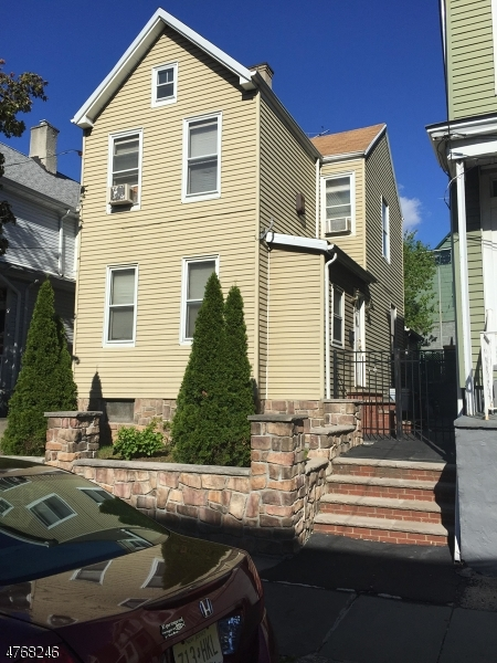 Property for Sale at 34 John Street Kearny, New Jersey 07032 United States