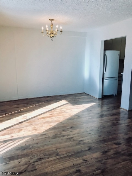 Single Family Home for Sale at 10 N Wood Ave, UNIT 207 Linden, New Jersey 07036 United States