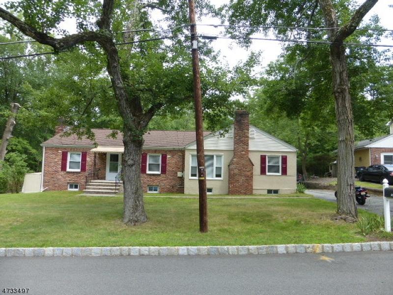 Tek Ailelik Ev için Kiralama at 20 Lake Valley Road Morris Township, New Jersey 07960 Amerika Birleşik Devletleri