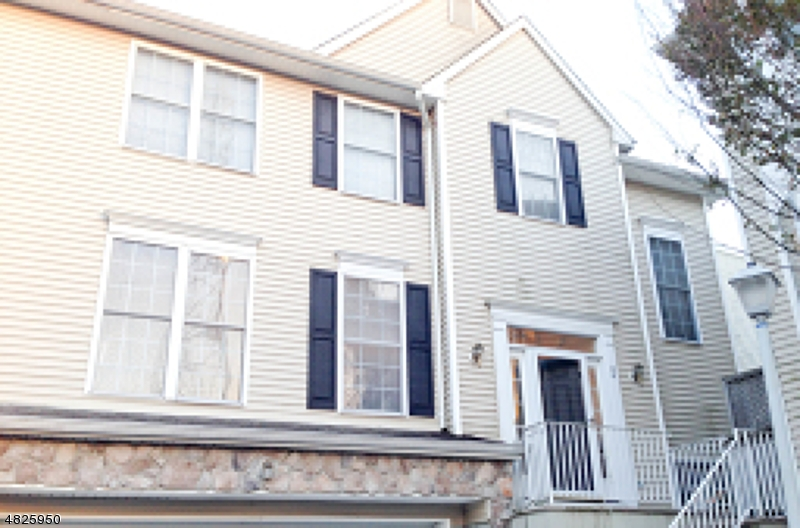 Condo / Townhouse for Rent at 40 ARROWGATE Drive Randolph, New Jersey 07869 United States
