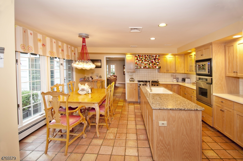 Additional photo for property listing at 28 HOLTON Lane  Essex Fells, 新泽西州 07021 美国