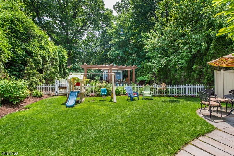 Additional photo for property listing at 105 RIDGE AVE Passaic, New Jersey 07055 United States