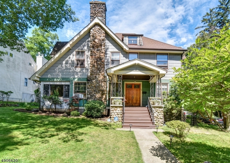 Property for Sale at Verona, New Jersey 07044 United States