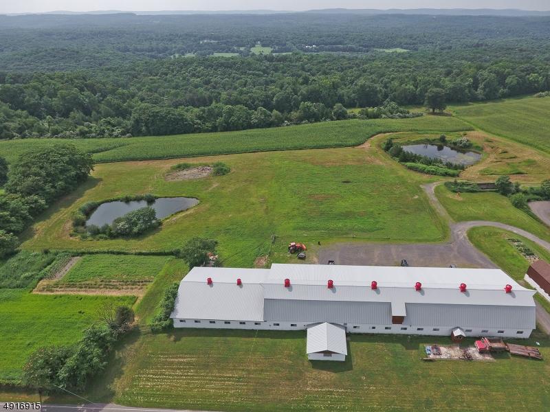 Property für Verkauf beim Hardwick, New Jersey 07825 Vereinigte Staaten