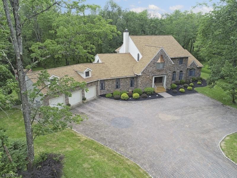 Single Family Homes für Verkauf beim Union, New Jersey 08867 Vereinigte Staaten