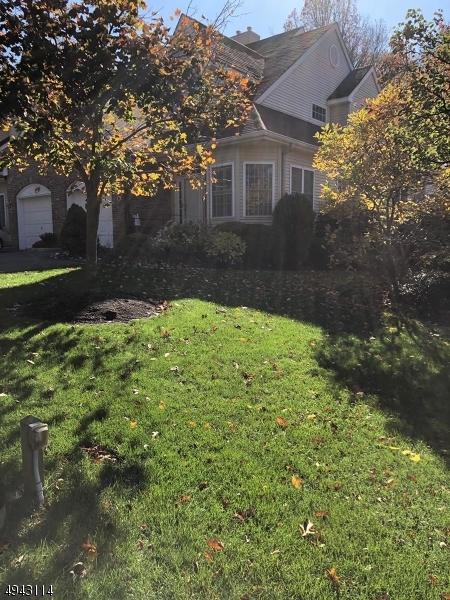 Condominio/ Casa de pueblo por un Alquiler en West Milford, Nueva Jersey 07480 Estados Unidos