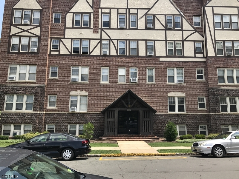 Property للـ Rent في 503 CARLETON Road Westfield, New Jersey 07090 United States