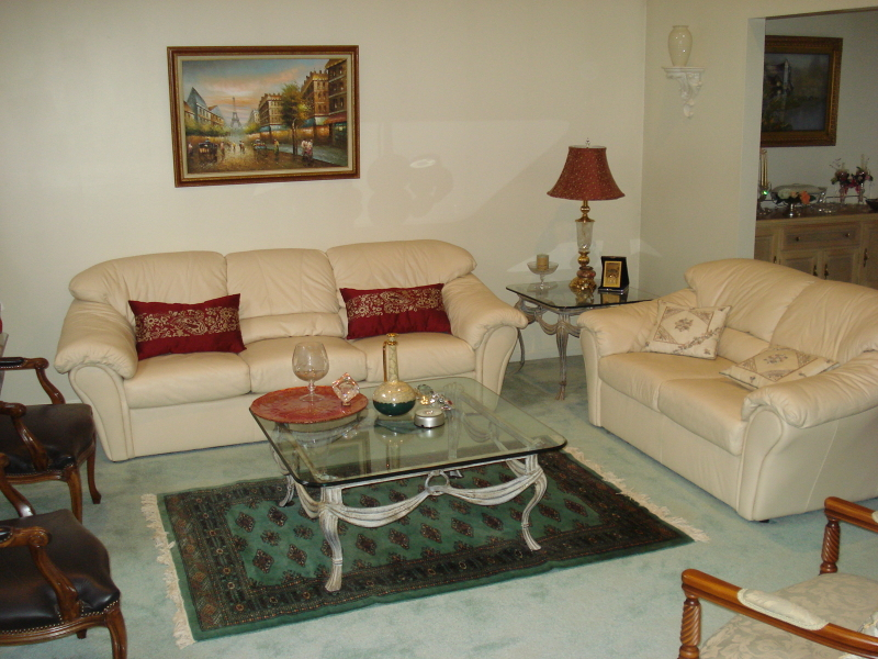 Additional photo for property listing at 8 Sycamore Way  Warren, New Jersey 07059 États-Unis