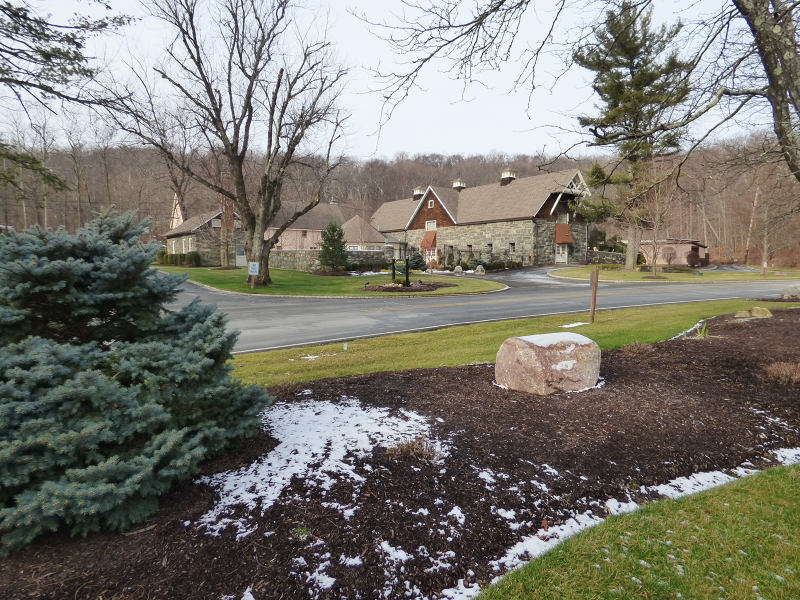 Additional photo for property listing at 15 Beechwood Lane  Butler, New Jersey 07405 États-Unis