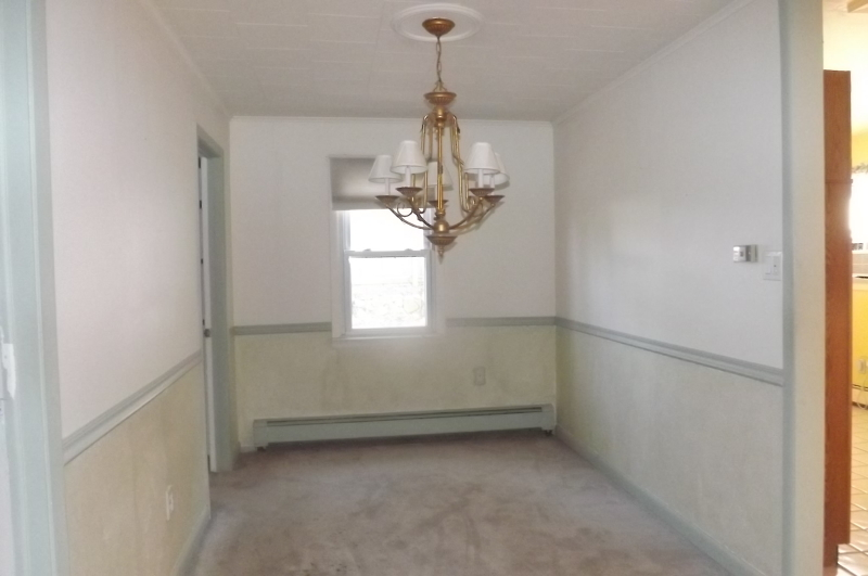 Additional photo for property listing at 9 Claremont Ter  Wayne, Nueva Jersey 07470 Estados Unidos
