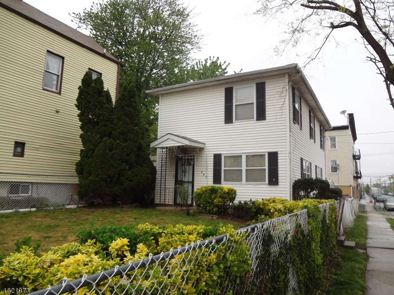 Additional photo for property listing at 901 Anna Street  Elizabeth, New Jersey 07202 United States