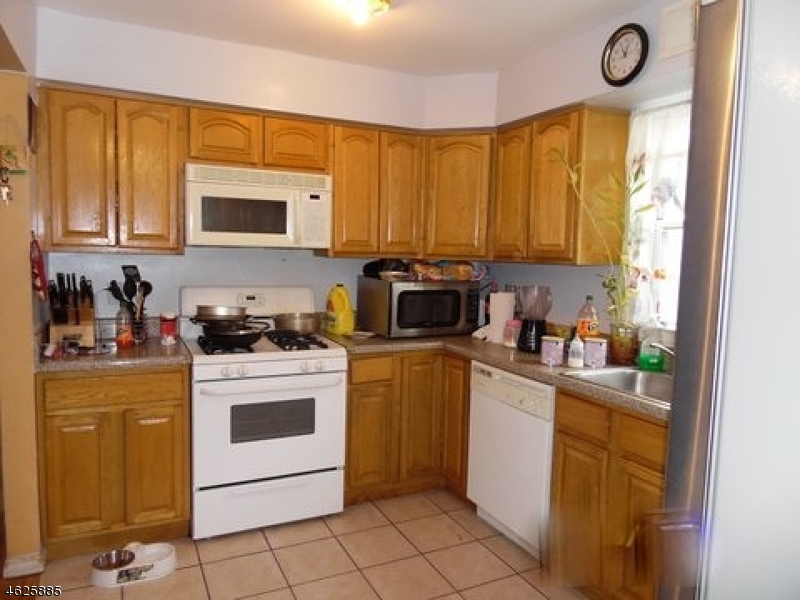 Additional photo for property listing at 419 419 Madison Avenue  Elizabeth, Нью-Джерси 07201 Соединенные Штаты