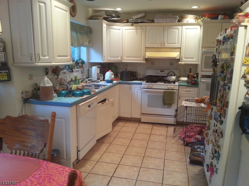 Additional photo for property listing at 1835 Breakers Drive  Manahawkin, Нью-Джерси 08050 Соединенные Штаты