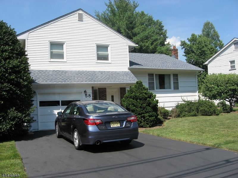Casa Unifamiliar por un Venta en Address Not Available Little Falls, Nueva Jersey 07424 Estados Unidos