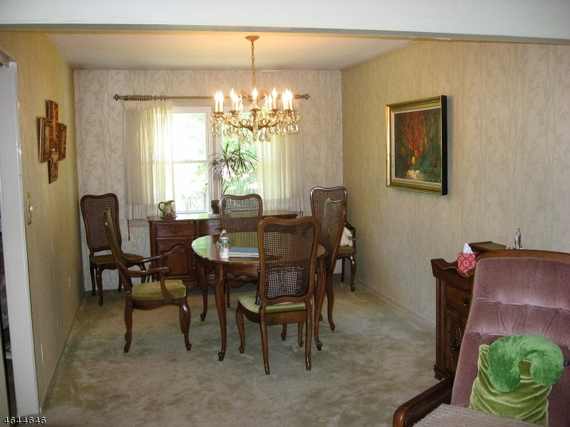 Additional photo for property listing at Address Not Available  Little Falls, Nueva Jersey 07424 Estados Unidos