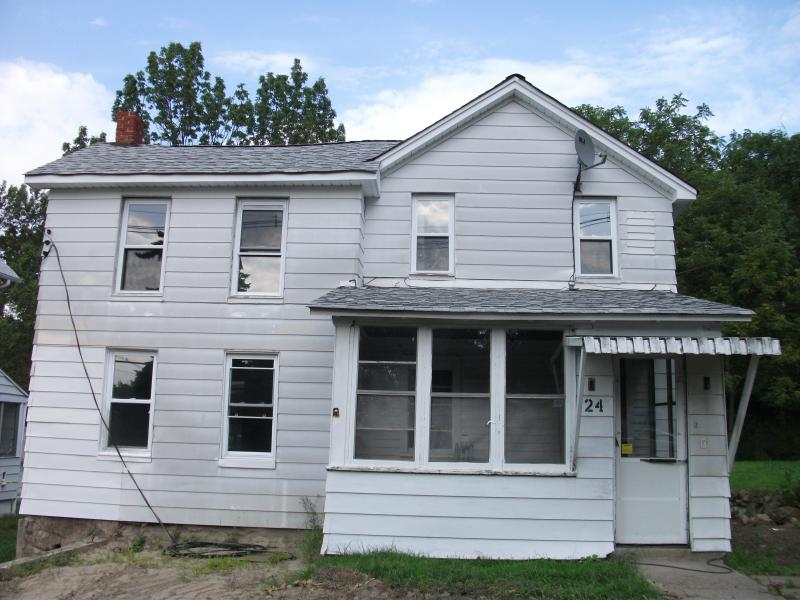 Частный односемейный дом для того Продажа на 24 Old Budd Lake Road Netcong, 07857 Соединенные Штаты
