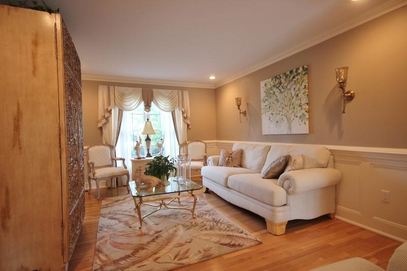 Additional photo for property listing at 430 Black Oak Ridge Road  Wayne, Нью-Джерси 07470 Соединенные Штаты