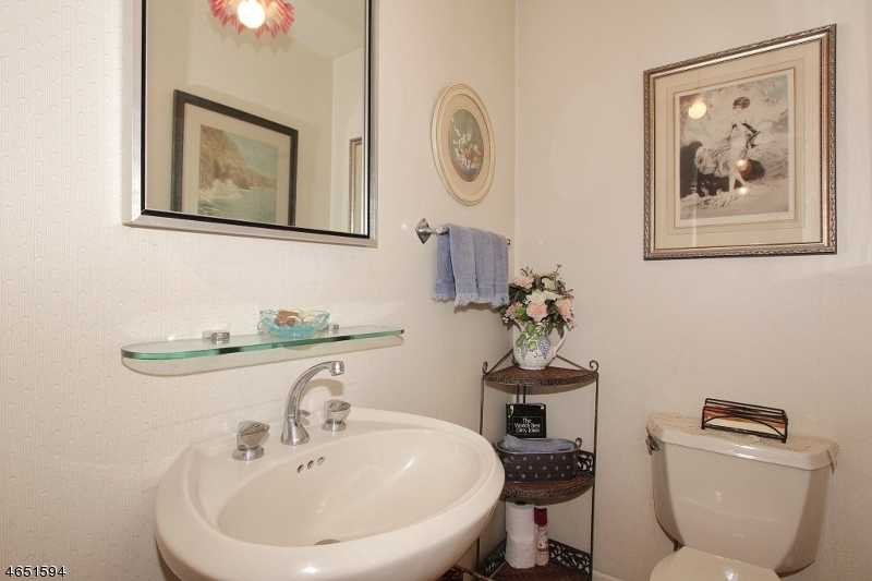 Additional photo for property listing at 12 Dexter Dr S  Basking Ridge, New Jersey 07920 États-Unis