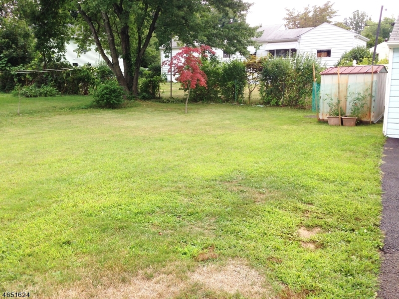 Additional photo for property listing at Address Not Available  Dover, Nueva Jersey 07801 Estados Unidos