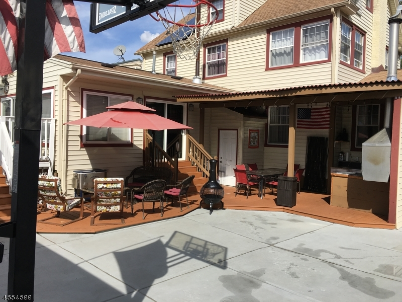 Additional photo for property listing at 826 CROSS Avenue  Elizabeth, New Jersey 07208 États-Unis