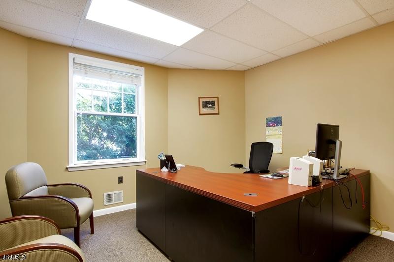 Additional photo for property listing at 319 Lenox Avenue  韦斯特菲尔德, 新泽西州 07090 美国