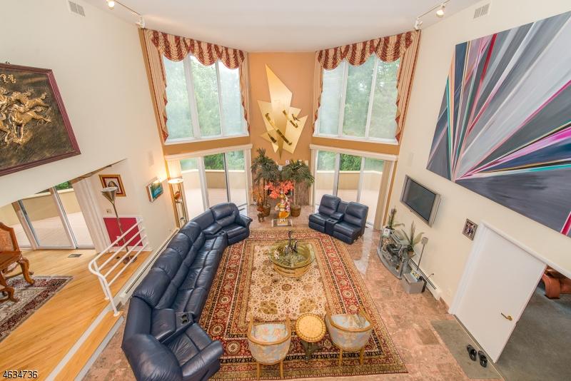 Additional photo for property listing at 36 Fox Ledge Road  Butler, Nueva Jersey 07405 Estados Unidos