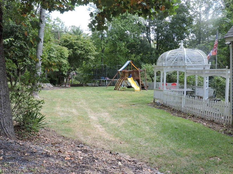Additional photo for property listing at 232 Overlook Road  Newton, New Jersey 07860 United States